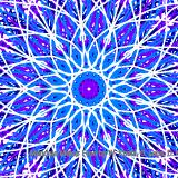 Mandala (566/4389)