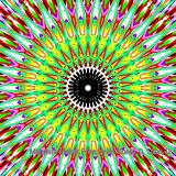 Mandala (565/4389)