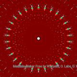 Mandala (564/4389)