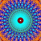 Mandala (563/4389)