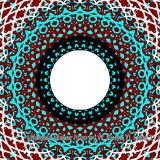 Mandala (562/4389)