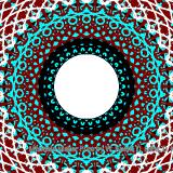 Mandala (561/4389)