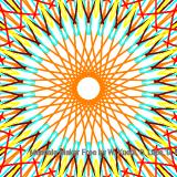 Mandala (560/4389)