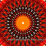 Mandala (559/4389)