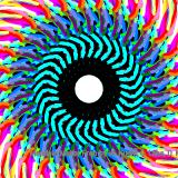 Mandala (556/4389)