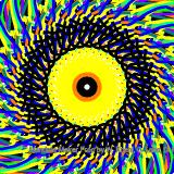 Mandala (555/4389)