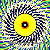 Mandala (553/4389)