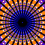 Mandala (552/4389)