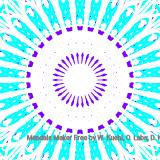 Mandala (551/4389)