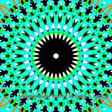 Mandala (550/4389)