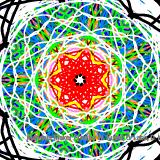 Mandala (549/4389)