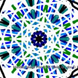 Mandala (548/4389)