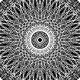 Mandala (547/4389)
