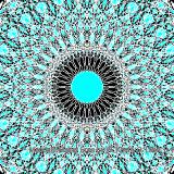 Mandala (546/4389)