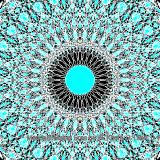 Mandala (545/4389)