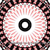 Mandala (544/4389)