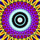 Mandala (542/4389)