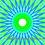 Mandala (541/4389)