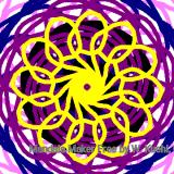 Mandala (540/4389)