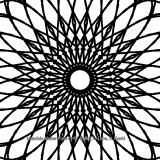 Mandala (537/4389)