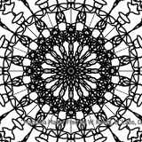 Mandala (536/4389)