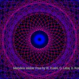 Mandala (535/4389)