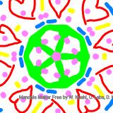 Mandala (532/4389)