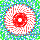 Mandala (531/4389)