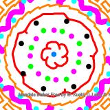 Mandala (528/4389)