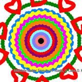 Mandala (527/4389)
