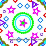 Mandala (525/4389)