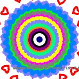 Mandala (524/4389)