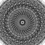 Mandala (523/4389)