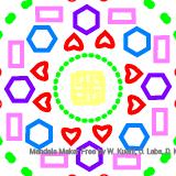 Mandala (522/4389)