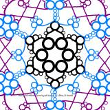 Mandala (521/4389)