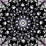 Mandala (520/4389)
