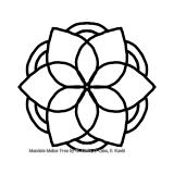 Mandala (517/4389)