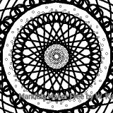 Mandala (511/4389)