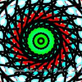 Mandala (510/4389)