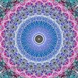 Mandala (509/4389)