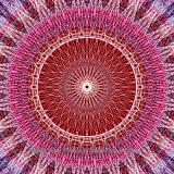 Mandala (508/4389)
