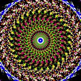Mandala (507/4389)