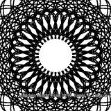 Mandala (505/4389)