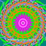 Mandala (504/4389)
