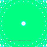 Mandala (503/4389)