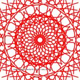 Mandala (502/4389)