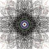 Mandala (500/4389)