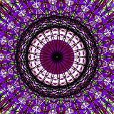 Mandala (499/4389)