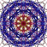 Mandala (498/4389)