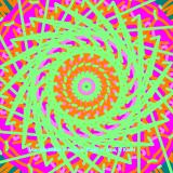 Mandala (495/4389)